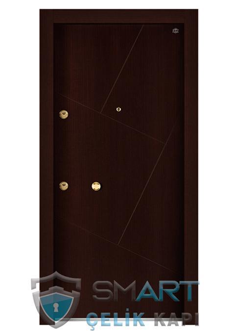 Çelik Kapı Modelleri Çelik Kapı Fiyatları Çelik Kapı SCK-001
