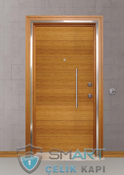 Çelik Kapı Modelleri Çelik Kapı Fiyatları Çelik Kapı SCK-002