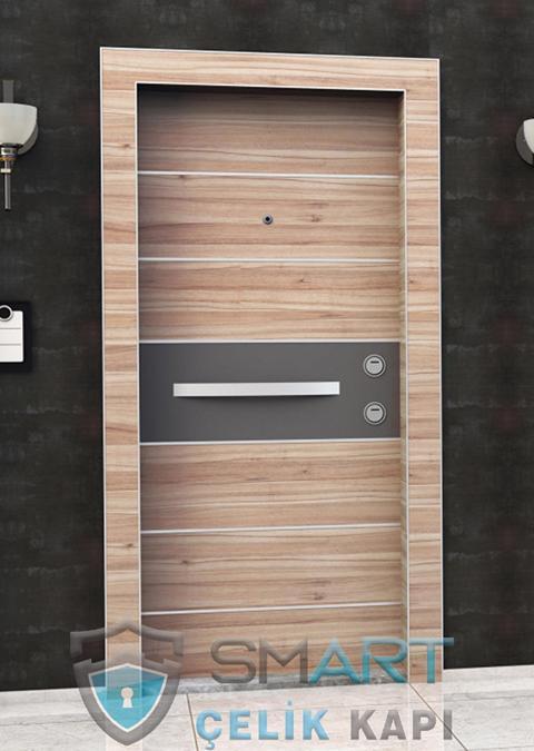 Çelik Kapı Modelleri Çelik Kapı Fiyatları Çelik Kapı SCK-005