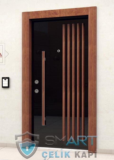 Çelik Kapı Modelleri Çelik Kapı Fiyatları Çelik Kapı SCK-908