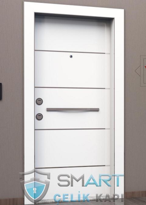 Çelik Kapı Modelleri Çelik Kapı Fiyatları Çelik Kapı SCK-112
