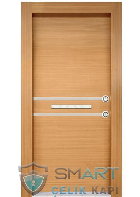 Çelik Kapı Modelleri Çelik Kapı Fiyatları Çelik Kapı SCK-117