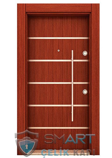 Çelik Kapı Modelleri Çelik Kapı Fiyatları Çelik Kapı SCK-123