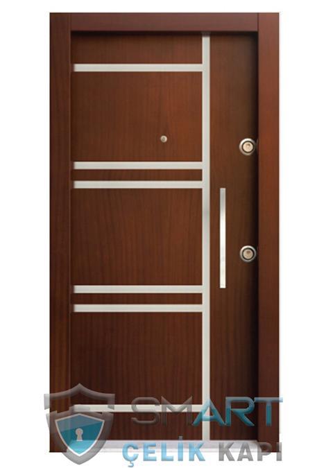Çelik Kapı Modelleri Çelik Kapı Fiyatları Çelik Kapı SCK-125