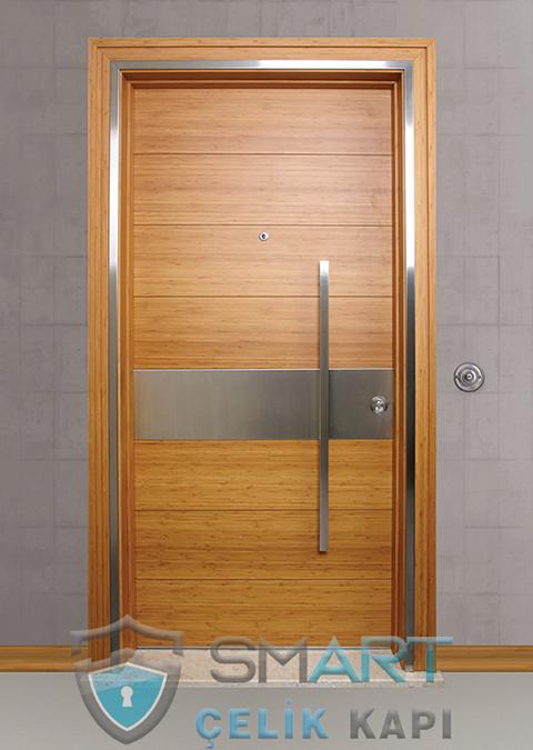 Çelik Kapı Modelleri Çelik Kapı Fiyatları Çelik Kapı SCK-126