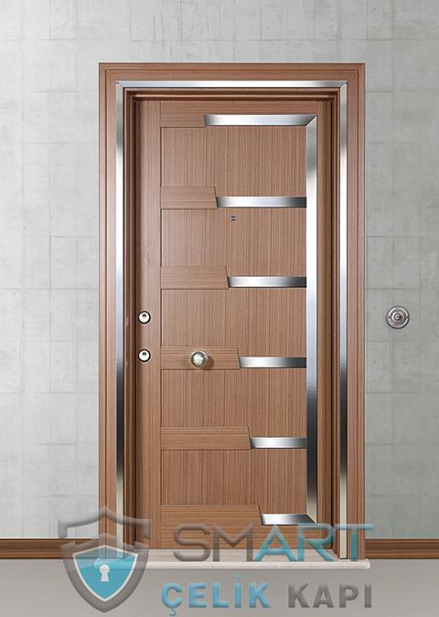 Çelik Kapı Modelleri Çelik Kapı Fiyatları Çelik Kapı SCK-604