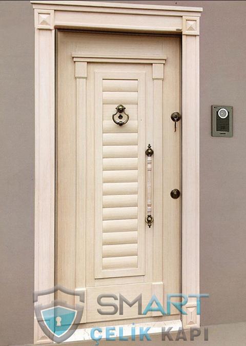 Çelik Kapı Modelleri Çelik Kapı Fiyatları Çelik Kapı SCK-902