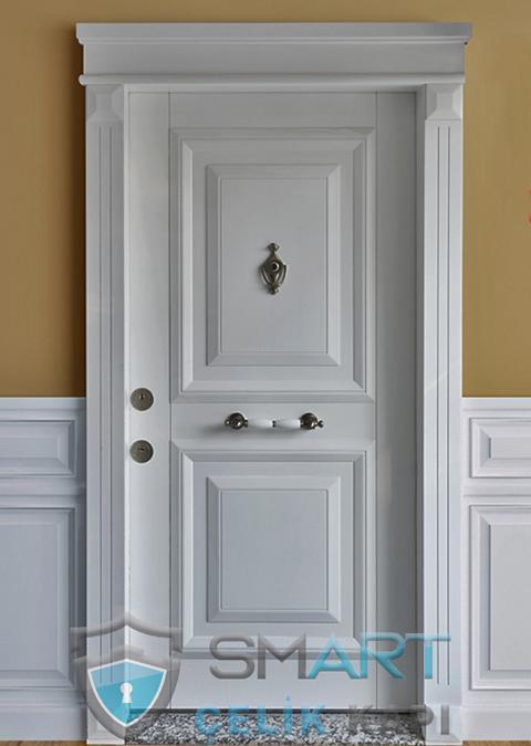 Çelik Kapı Modelleri Çelik Kapı Fiyatları Çelik Kapı SCK-912