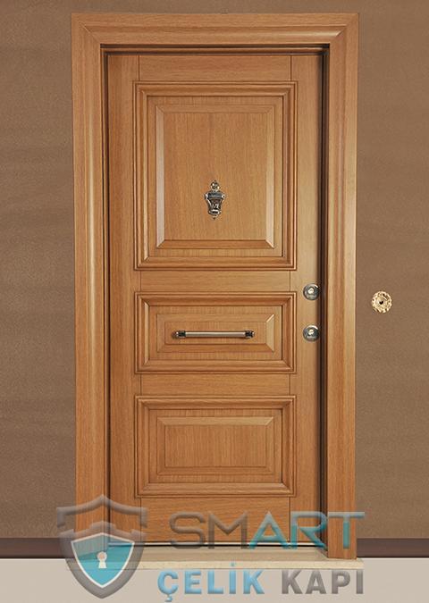 Çelik Kapı Modelleri Çelik Kapı Fiyatları Çelik Kapı SCK-913