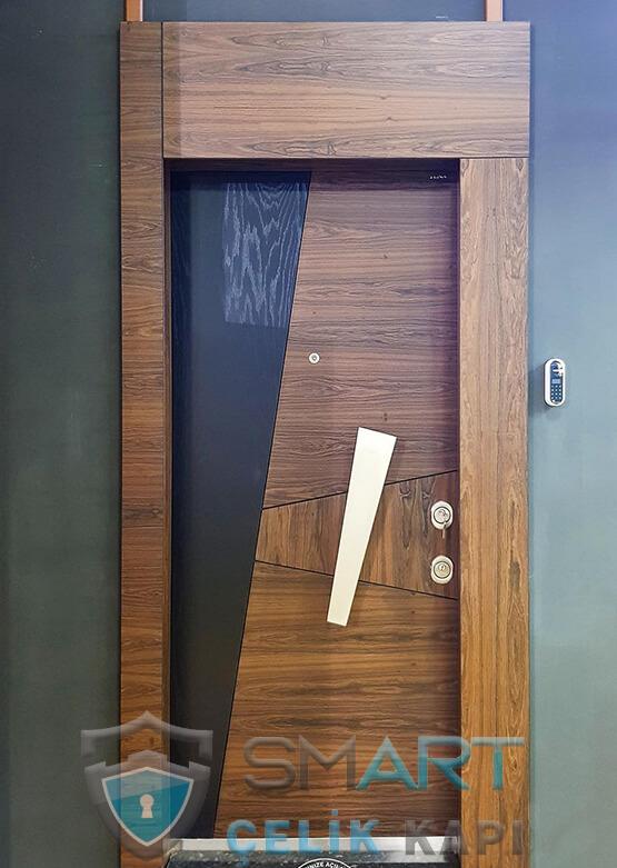 Çelik Kapı Modelleri Çelik Kapı Fiyatları Çelik Kapı SCK-012