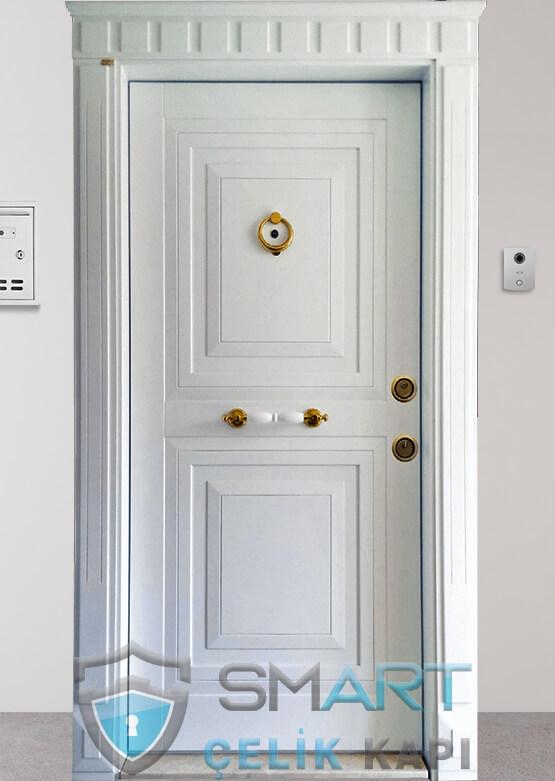 Çelik Kapı Modelleri Çelik Kapı Fiyatları Çelik Kapı SCK-013